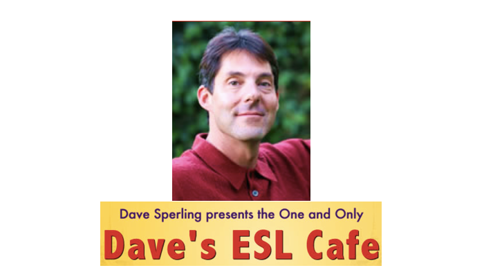 Dave Template copy  Dave Template c...