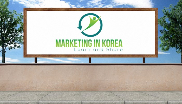 MIK 050: Starting a Business in Korea - Advertising and Getting the Word Out
